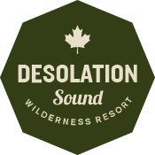Desolation Sound Resort Powell River – Lund, Sunshine Coast, BC,  Canada