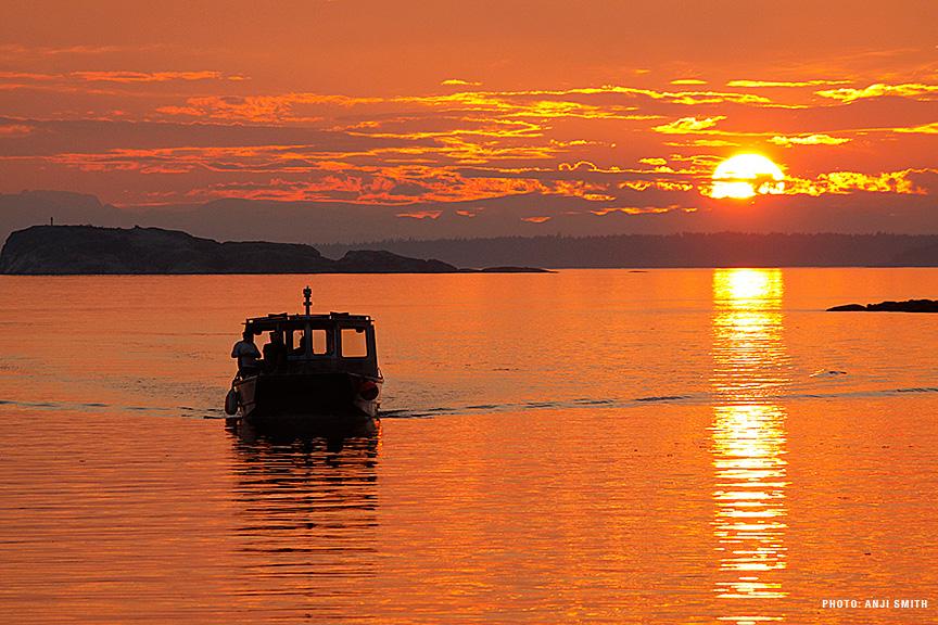 Lund boat key generator