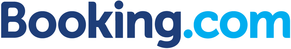 Booking.com_logo_blue